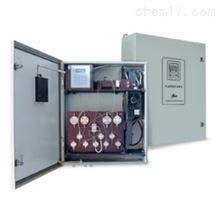 LUMEX在线测油仪Fluorat-AE-2