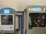 HACH哈希水质分析仪