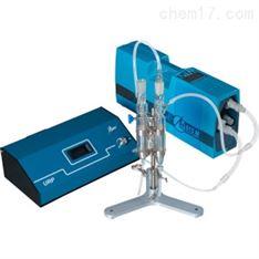 LUMEX應急便攜固液汞分析單元UMA(測汞儀)