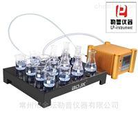 HTL-500EX微晶納米加熱板