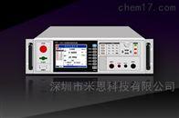CS9805/CS9805A长盛CS9805/CS9805A直流接地电阻校验装置