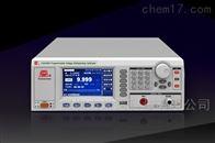 CS9010S/CS9020S长盛CS9010S/9020S智能宽频多功能校验装置