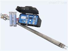 LUMEX便携烟气汞采样系统OLM30B