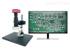 MZL-DT(HD007)单筒视频显微镜(拍照测量型)