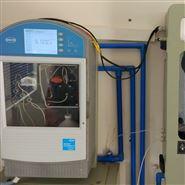 哈希氨氮分析仪