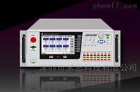 CS9929SY-4/CS9919SY-4/4A长盛CS9929SY-4程控多路同步安规测试仪