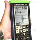 Avenger EZ手持式超声探伤仪