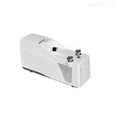 ACP28阿爾卡特真空泵維修