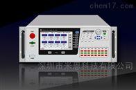 CS9929SY-8/CS9919SY-8/A/B长盛CS9929SY-8程控多路同步安规测试仪