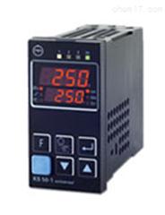 KS90-1德国PMA温度控制器