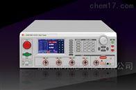CS9919BS/CS9929BS长盛CS9919BS//29BS程控多路绝缘耐压测试仪
