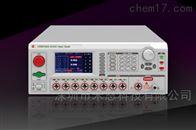 CS9919BS/CS9929BS长盛CS9919AS//29AS程控多路绝缘耐压测试仪