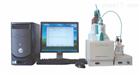 MX-100石油产品酸值测定仪