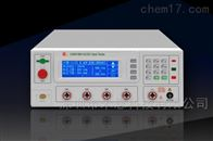 CS9919BX/CS9929BX长盛CS9919BX/29BX程控多路绝缘耐压测试仪