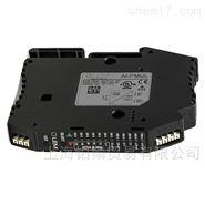 瑞士LEM低功耗功能输出型积分器传感器