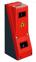 LRS 36/6.10德劳易测LEUZE传感器线性检测