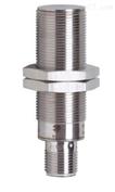 MGK3070-BPKG/AM/G/US德国IFM易福门全金属磁性传感器