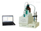 HAD-SZH-1全自动油品酸值测定仪