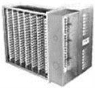 7141SO225675 4000W  380VINDEECO防爆加热器