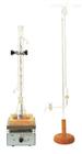 HD-589酸值测定仪