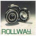 ROLLWAY特种轴承