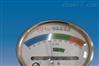 仓库、医院、工业温湿度表