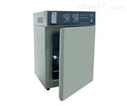 恒温气套式二氧化碳培养箱