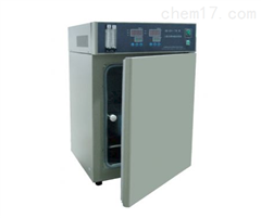 HH.CP-T恒温气套式二氧化碳培养箱