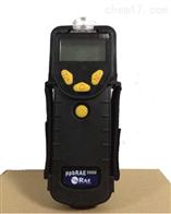 PGM-7340PGM-7340 ppbRAE 3000 VOC檢測儀