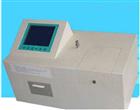 WXJZ全自动油酸值测试仪