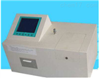 CYS-6变压器油酸值测定仪