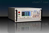 CS9946YS长盛CS9946YS程控医用安规综合测试仪