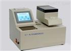 TESZ28552全自动酸值测定仪