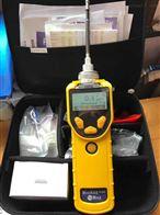 PGM-7320MiniRAE 3000 PGM-7320 VOC檢測儀