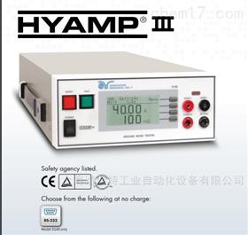 Associated Research电阻测试仪3145特价