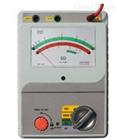 DMH係列指針式高壓絕緣兆歐表廠家