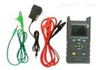 DMH2505A智能雙顯絕緣電阻測試儀廠家