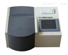 TD2888全自动酸值测定仪
