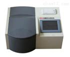 MYSZY型全自动油品酸值测定仪