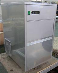 FMB-50实验室用微小颗粒雪花制冰机