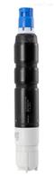 CCS51D德国E+H传感器数字式余氯