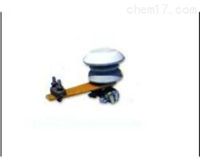 曲线吊线器CD-001上海徐吉电气