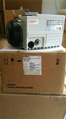 二手莱宝真空泵 回收莱宝SV16B泵