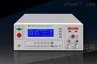 CS9933EG/-1/-2/-6/-15/60A长盛CS9933EG/1/2/6/15/60A安规综合测试仪
