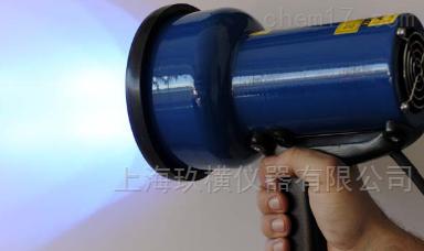 UV高强度LED紫外灯