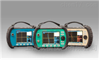 EddyView系列涡流航空检测仪