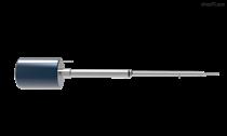 CHIP-NOVA高分辨原位自封闭反应系统