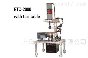 ETC-2000美国uniwest涡流航空检测系统