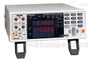 HIOKI日置電池測試儀BT3564