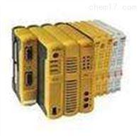 PKC111170300意大利ERO温控器